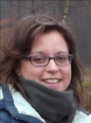 Anne Brinkman.JPG